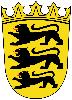 baden_wuerttemberg_klein
