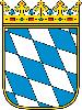 bayern_klein