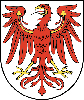 brandenburg_klein