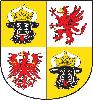 mecklenburg_vorpommern_klein