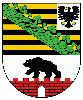 sachsen_anhalt_klein