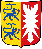 schleswig_holstein_klein