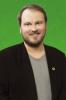 Clemens Rostock GRÜNE BRB.png