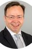 Patrick Meinhardt FDP 02-MV.png