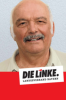 Dr. Helmut Johach LINKE, 14-By.png